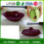 Microwave Safe Silicone Bowls Silicone Steamer Silicone Oven Food Heating For Baking Cooking