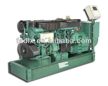 volvo penta 40 series 6 cyl diesel engine manual aqd40 aqad40 md40 rh pu5h me volvo penta aqd40a user manual volvo penta aqd40a manual