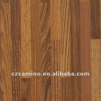 high quality grade ac3 ac4 laminate flooring in china