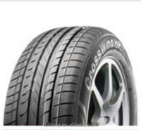 Excellent Quality PCR Car Tire 185/60R15 DOT Reach ECE Approved