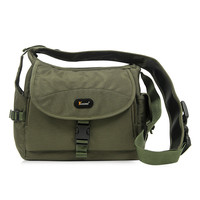 new casual shoulder camera bag
