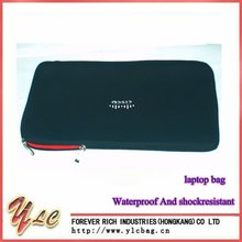 2012 OEM High quality laptop 14 inch laptop sleeve