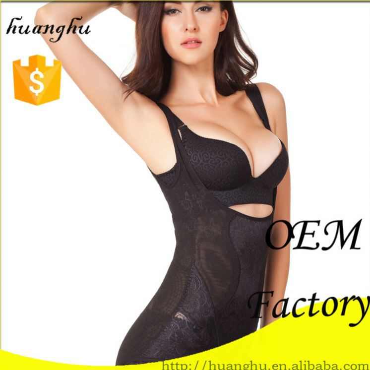 New style soft vests and corsets waist trainer