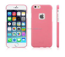2015 new style silicone case mobile phone