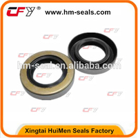 [Seals Factory] High Quality NBR Oil Seal For Gearbox Seals For Gear Box