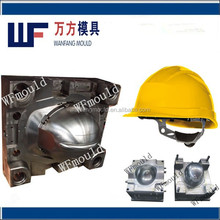 safety industrial helmet mold manufacturer/frp safety industrial helmet mold/helmet mould