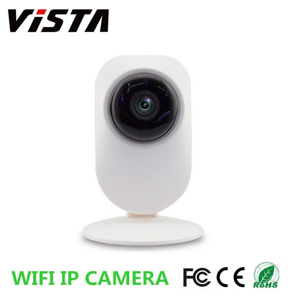 skritaya-kamera-s-web-serverom