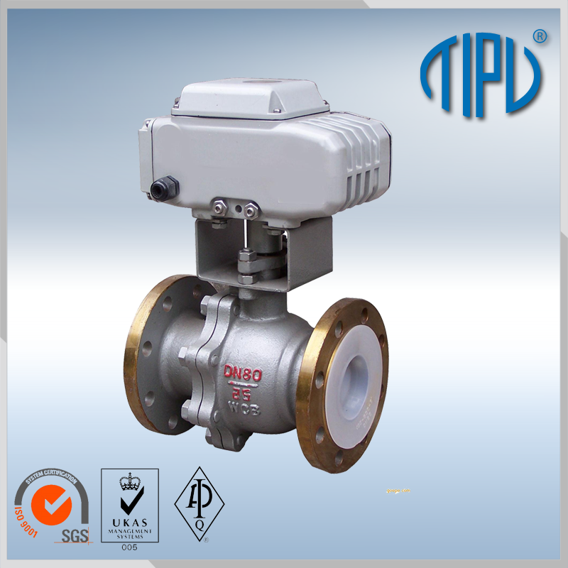 Pneumatic Actuator pneumatic stainless steel mini valve ball for water