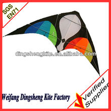 Customized Power Stunt Kite for Beginner