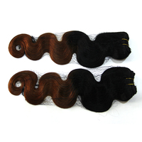 Alibaba China Malaysian Curly Hair,Natural Body Wave 100% Human Peruvian Virgin hair