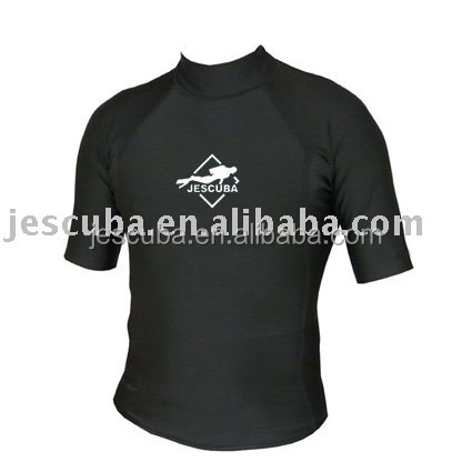 UV protection wear&uv rash guard