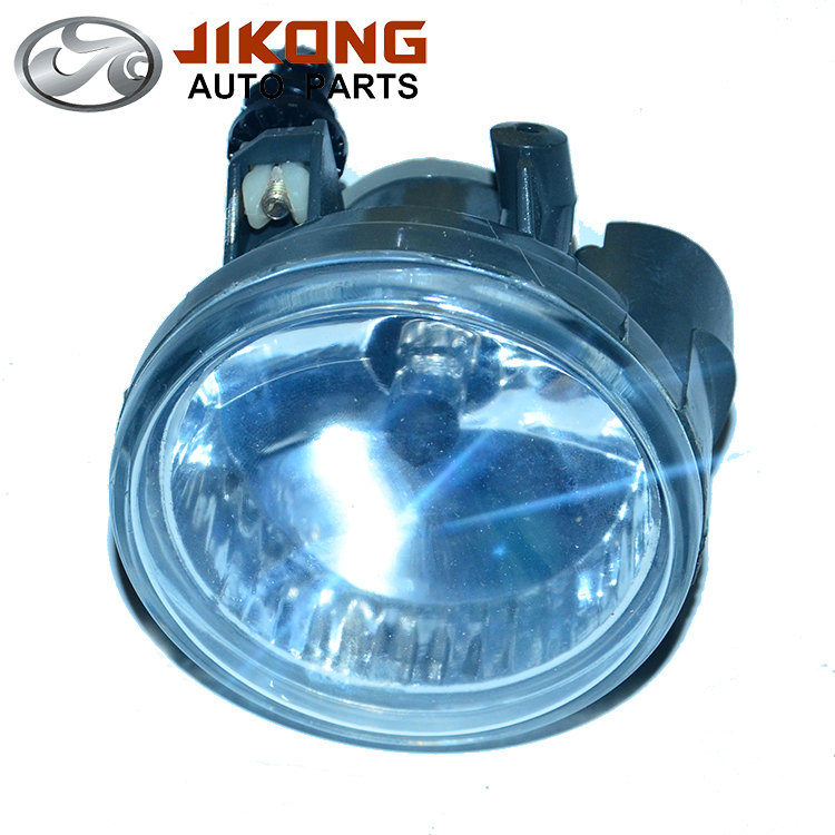 wholesale jac s5 front fog lamp for jac s5 spare parts