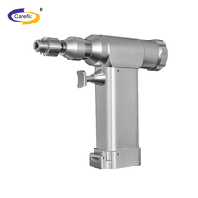 Medical Power System Surgical Electric Basic Bone Drill Orthopedic Surgical Power Drill