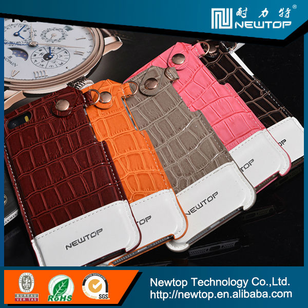 Wholesale many colors oem rubberized hard phone case for alcatel one touch m pop