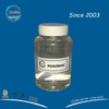 High effective polymer liquid-PDADMAC/CAS NO.: 26062-79-3