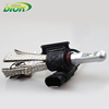 New Type Led Headlamp Replacement Car