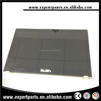 "N133HSG-F31FOR Asus UX31A 13.3"" LCD Touch Screen Complete Assembly Resolution: 1920 x 1080"
