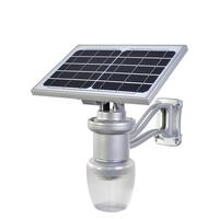 High Quality Ip65 Outdoor Solar Landscape Light Apple Lamp Garden Led With 3 Year Warranty