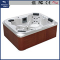 PONFIT SPA luxury equipment whirlpools hot tub discount spa