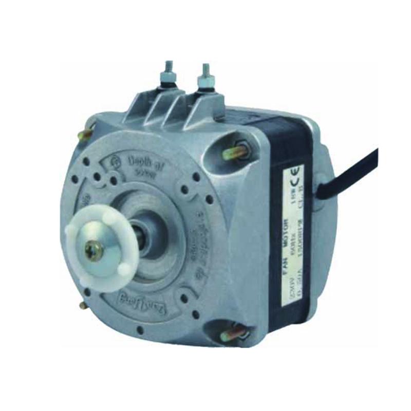 5w-34w Freezer Condenser Fan Motor - Buy Condenser Fan Motor,Ac ...