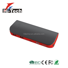 Hot Sale OEM Mobile Phones And Accessories Gift Mini Power Bank