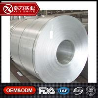 aluminium sheet /coil for bottle pop can cover/lid/cap