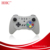 Pro wireless controller for Wii U
