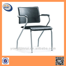 H1279-1 Original design quality modern office chair