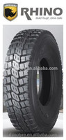 china transportation truck cars tyre in pakistan 1200r20 1200r24 445/65r22.5