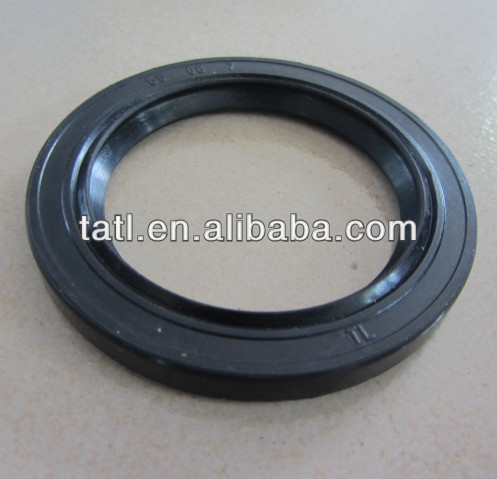 stefa oil seals in High Quality &Economical Price China Manufacture