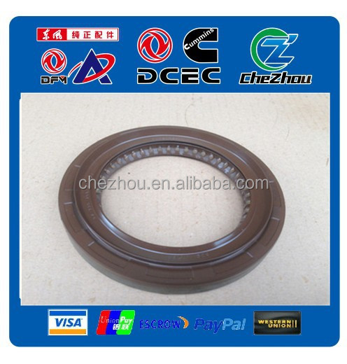 Truck Parts Drive <strong>axle</strong> oil seal
