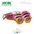 pictures porn 3d glasses polarized 3d glasses for kids make in china shenzhen