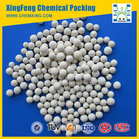Methanol Adsorbent 4A Molecular Sieve With competitive price