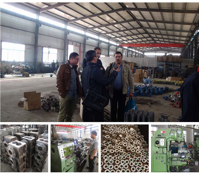 IS series electric power and single-stage pump structure centrifugal irrigation pump