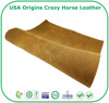 Attractive USA Origins Crazy Horse Leather