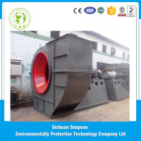 New products to sell high pressure centrifugal blower from chinese merchandise