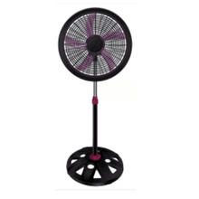 Electrical Appliances 18&quot; Standing Industrial Electric Stand <strong>Fan</strong> With Full Copper Motor