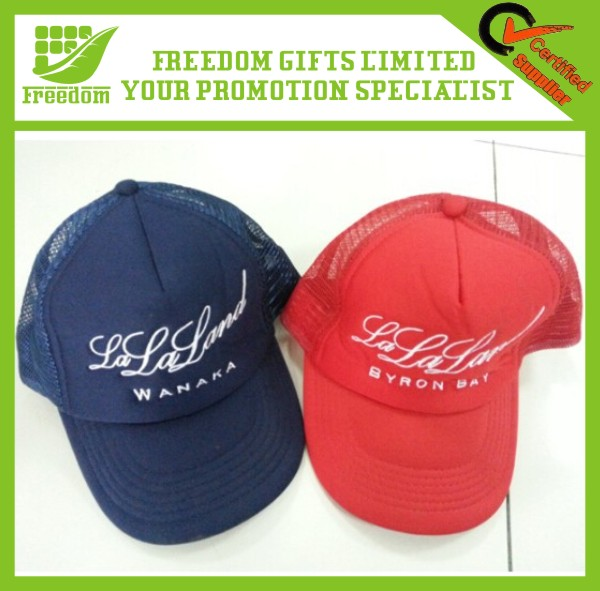 Hot Custom Logo Outdoor promotion Sports Hat