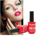wholesale nail gel polish shipping from china
