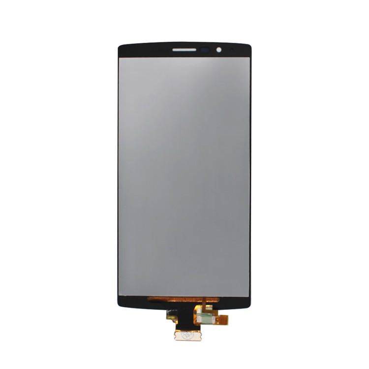 Screen display LCD for LG g4 LCD