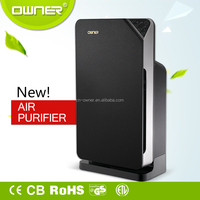HEPA Nano filter pm2.5 air purifier for Home Office Room Industral Air Filter With Ce Rohs online shopping UK