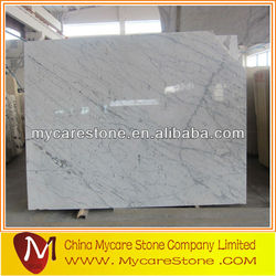 carrarar white cost of marble tiles