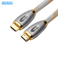 2160p cable hdmi 4K high speed HDTV cables