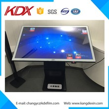 55 Inch Interactive Multi Touch Table Best Interactive Table Prices