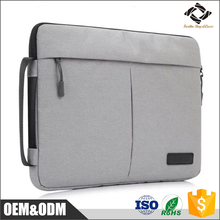 Notebook Bag Fashion protective case 11 13 15 inch Ultrabook Laptop Sleeve/bagsfor macbook Air Pro