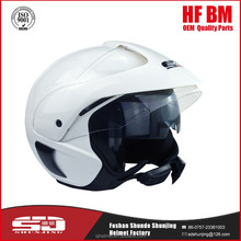 SJ-216 Factory Wholesale Top Quality Custom Scooter Helmet
