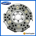 High quality 1124117300001 truck auto clutch assembly