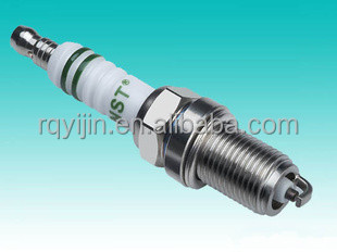 MOTORCYCLE SPARK PLUG GN250 D8TC