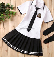 New Design Kindergarten School Uniforms for Sale