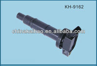 toyota camry saloon estima Ignition coil 90080-19016